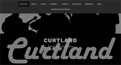 Preview of curtland.at